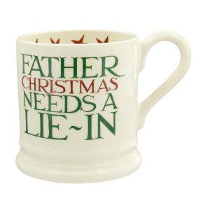 father-christmas-mug