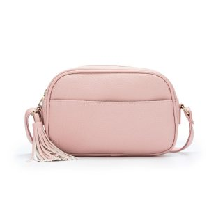 isla-pink-bag