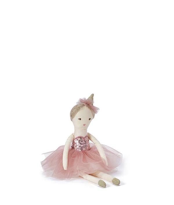 nanahuchy-mini-fairyfloss-pink