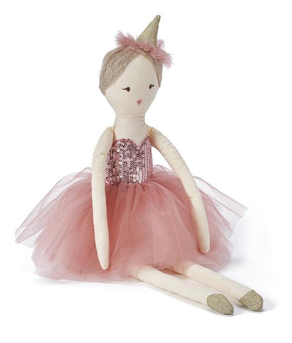 nanahuchy-princess-fairyfloss-pink