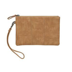 olivia-coin-purse-sand