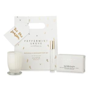 peppermint-grove-patchouli-bergamot-gift-set
