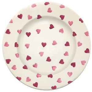 pink-heart-plate-10-half-inch