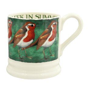robin-on-green-mug
