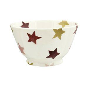 star-old-bowl