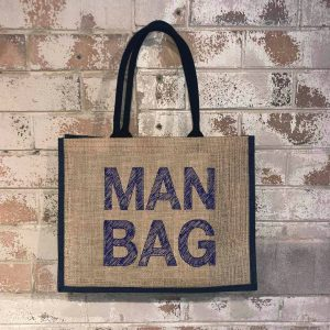 Market-shopper-man-bag