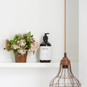 Olieve-Lavender-rose-geranium-sweet-orange-hand-and-body-cream-500ml