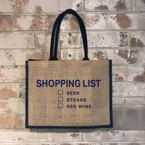market-shopper-b-is-for-beer