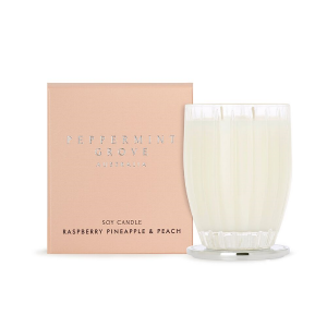 peppermint-grove-raspberry-pineappple-peach-candle