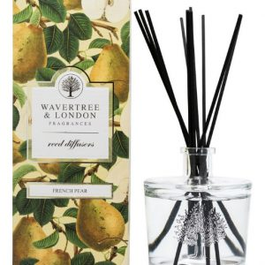 wavertree-and-London-french-pear-diffuser