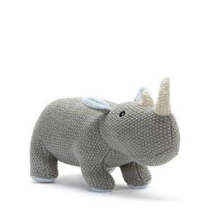nanahuchy-baby-rhino