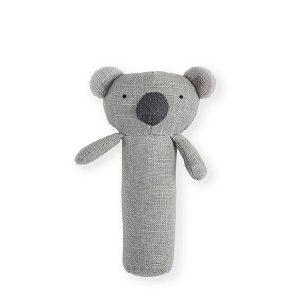nanahuchy-keith-koala-rattle