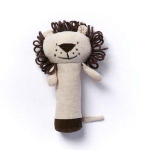 nanahuchy-levi-lion-rattle