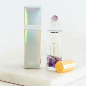 Bopo-Women-Dreamer-Crystal-Perfume-Roller