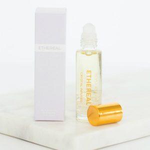 Bopo-Women-Ethereal-Crystal-Perfume-Roller