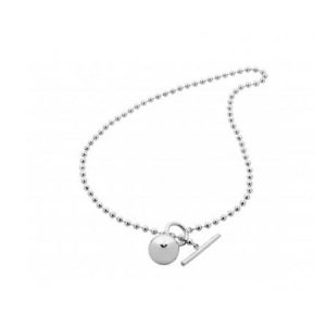 Liberte-Silver-C-Minor-Necklace