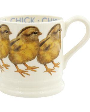 Animals-Chick-Half-Pint-Mug