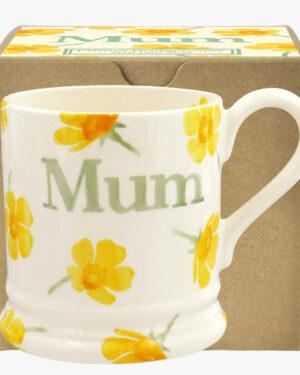 Buttercup-Scattered-Mum-Half-Pint-Mug-Boxed