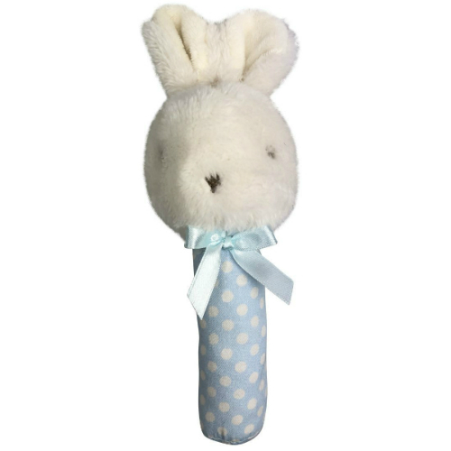 Fluffy-Bunny-Blue-Rattle