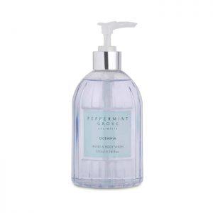 Hand-Body-Wash-500ml-Oceania