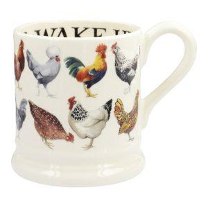 Hen-Toast-Half-Pint-Mug