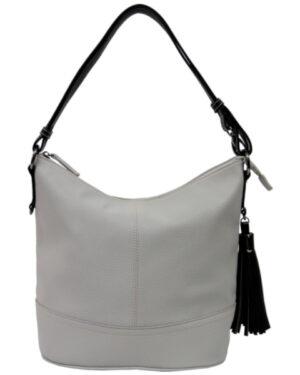 Lana-Handbag-Grey