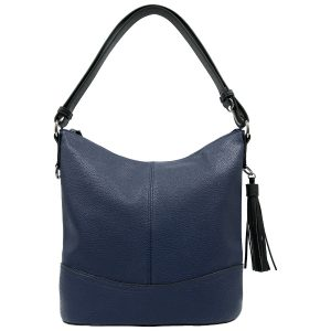 Lana-Handbag-Navy