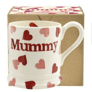 Pink-Hearts-Mummy-Mug