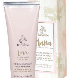 Urban-Rituelle-Mama-Hand-Cream
