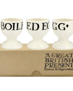 black-toast-3-egg-cups