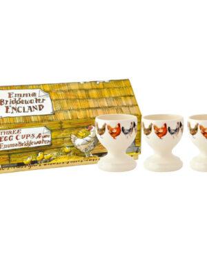 hen-toast-set-3-egg-cups