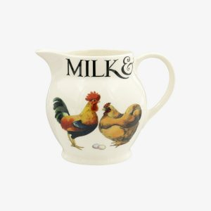 rise-and-shine-half-pint-jug