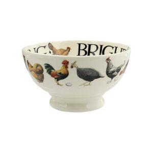 Rise-Shine-French-Bowl