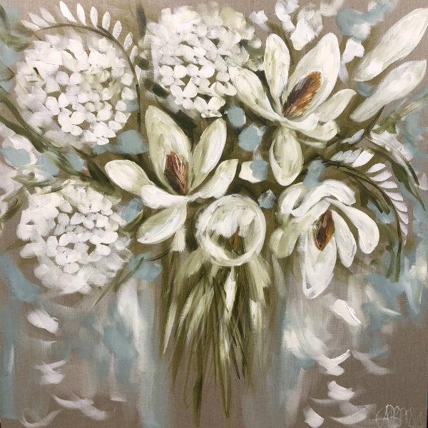 cashmere-magnolia-coaster