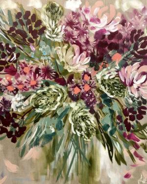 flowering-natives-coaster