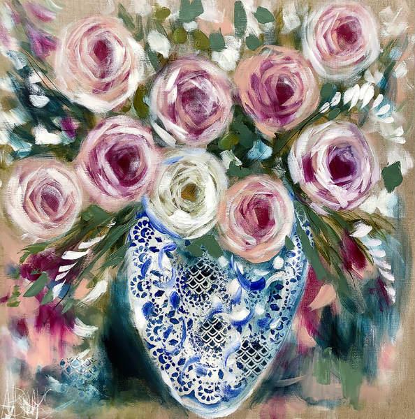 hampton-tea-rose-coaster