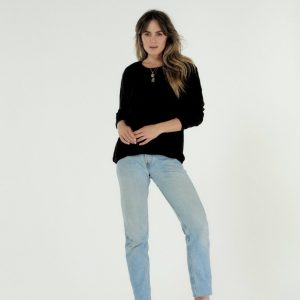 Cle-Organic-Black-Lucy-Sweater
