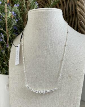 Liberte-Silver-Heidi-Necklace-image