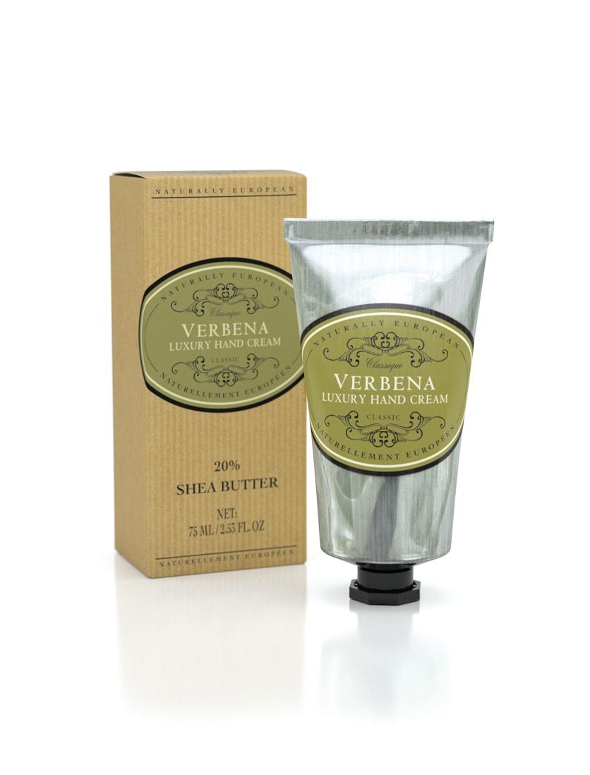 Naturally-European-Verbena-Hand-Cream