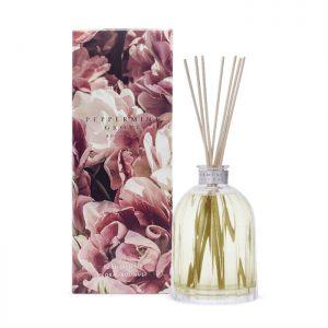 Peppermint-Grove-Floral-Bouquet-Diffuser