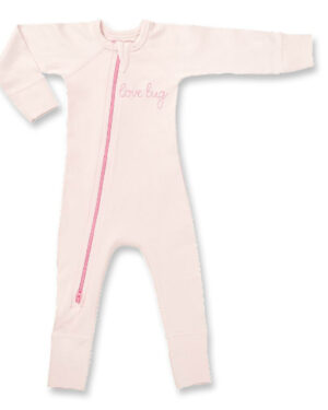 Sapling-Child-Love-Bug-Pink