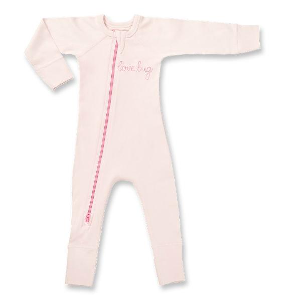 Sapling-Child-Love-Bug-Pink