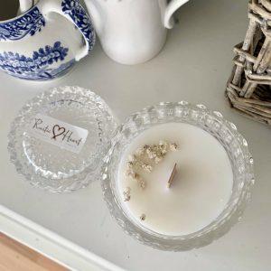 Vanilla-Trinket-Jar-Candle