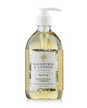 Wavertree-London-Frangipani-Gardenia-Hand-Body-Wash