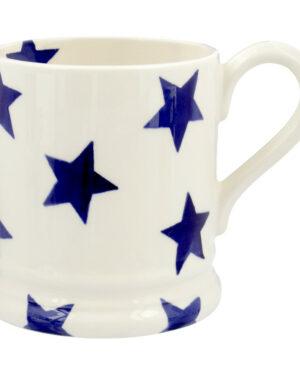 Emma-Bridgewater-Star-Mug