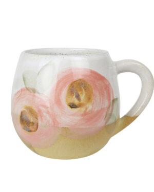 Robert-Gordon-Dark-Canvas-Mug-Swatch-Orchard-Blossom