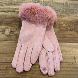 Suede-Glove-Blush