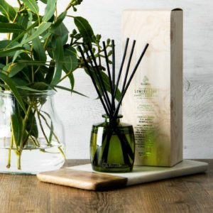 Urban-Rituelle-Lemongrass-Diffuser