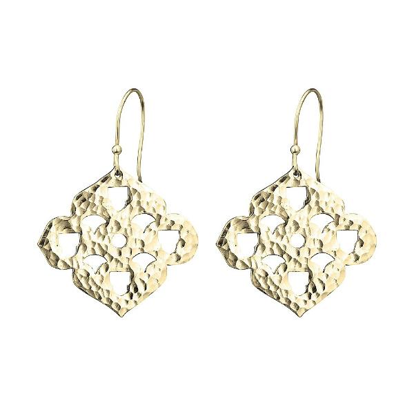 hammered-diamond-gold