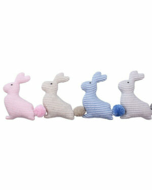 Dlux-Baby-Bunnies